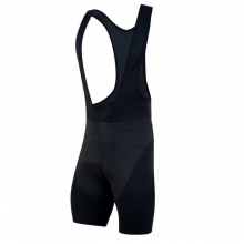 Men's Liner Bib Shorts by Pearl Izumi