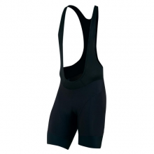 P.R.O. In-R-Cool Bib Shorts by Pearl Izumi in Santa Monica CA