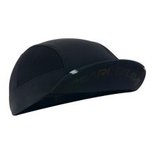 Transfer Cycling Cap by Pearl Izumi
