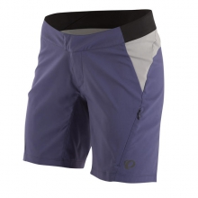 Canyon Short - Women's