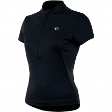 Women's Ultrastar Jersey by Pearl Izumi in Red Bank NJ