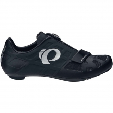 Men's Elite RD IV Shoe