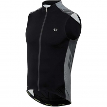 Men's Elite SL Jersey