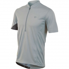Men's Journey Top by Pearl Izumi