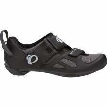 Men's Tri Fly V Shoe by Pearl Izumi in Aiea HI