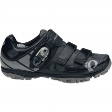Men's X-Alp Enduro IV Shoe