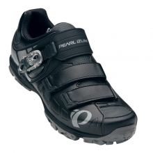 X-Alp Enduro IV Shoes