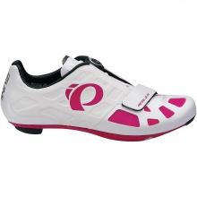 Women's Elite RD IV Shoe