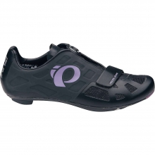 Women's Elite RD IV Shoe