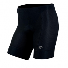Women's Liner Shorts by Pearl Izumi