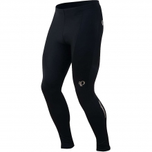 Men's Select Thermal Tight