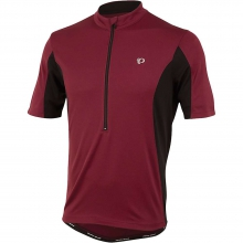 Men's Select Tour Jersey by Pearl Izumi