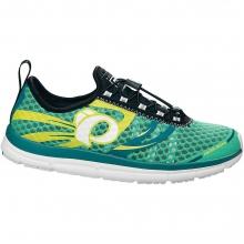 Women's EM Tri N 2 Shoe