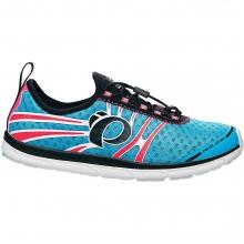 Women's EM Tri N 1 Shoe