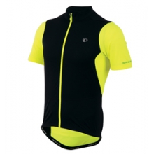 Attack Cycling Jersey - Men's by Pearl Izumi in Ashburn Va