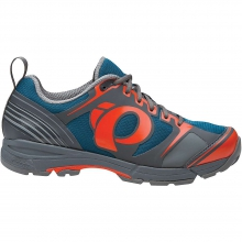 Men's X-Road Fuel III Shoe by Pearl Izumi