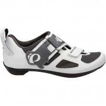 Women's Tri Fly V Shoe by Pearl Izumi in Aiea HI
