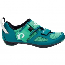 Women's Tri Fly V Shoe