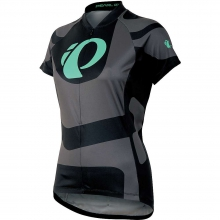Women's Select LTD SS Jersey