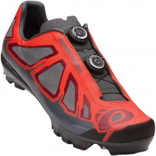 X-Project 1.0 Shoe