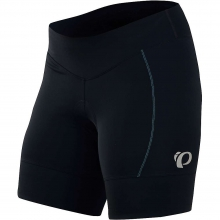Women's Ultrastar Short