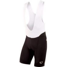 Elite In-R-Cool Bib Shorts by Pearl Izumi