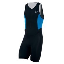 Select Tri Suit - Men's