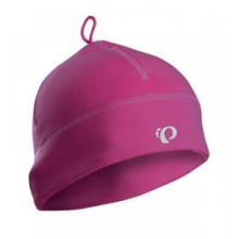 Thermal Run Hat - Berry