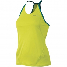 Women's Fly Singlet Top