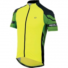 Men's Elite Jersey by Pearl Izumi in Red Bank NJ