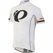 Men's Elite LTD Climbers Jersey