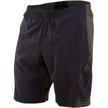 Men's Flash 2 In 1 Short