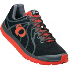 Men's Em Road N 2 Shoe by Pearl Izumi