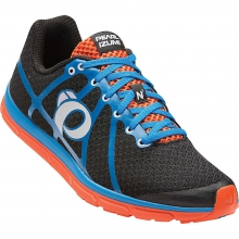 Men's Em Road N1 v2 Shoe