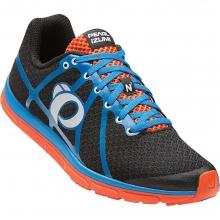 Men's Em Road N1 v2 Shoe