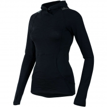 Women's Flash Hoody
