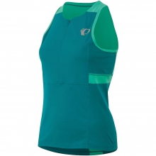 Women's Select Tri Relaxed Sleeveless Jersey