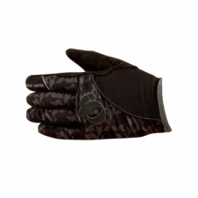 Junior MTB Gloves