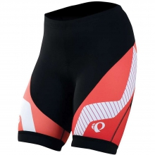 Women's Elite LTD Short