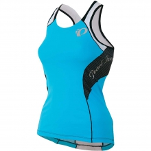 Women's Elite In-R-Cool Tri Singlet