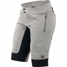 Women's Elevate Short
