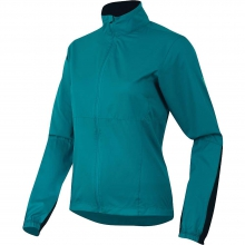 Women's MTB Barrier Jacket by Pearl Izumi