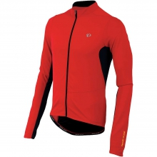 Men's Select Attack LS Jersey by Pearl Izumi