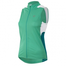 Sugar SL Jersey  - Women's