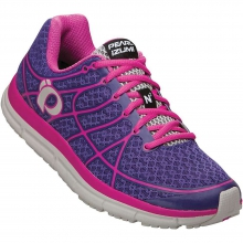 Women's Em Road N 2 V2 Shoe in Columbus, GA