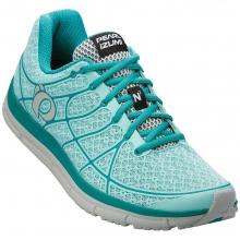 Women's Em Road N 2 V2 Shoe by Pearl Izumi