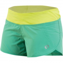 Women's Fly Split Short