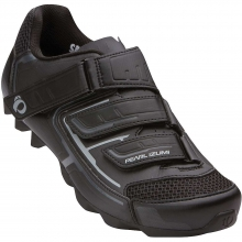 Men's All Road III Shoe
