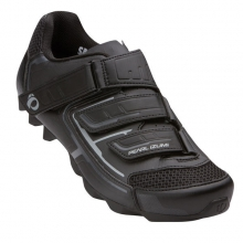 Men's All-Road III Shoes