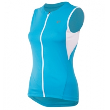 Select SL Cycling Jersey - Women's - Blue Atoll In Size: Small